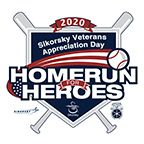 Jul 23 - Aug 6 Homerun for Heroes