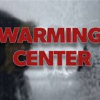 Hamden to open overnight warming centers from Jan. 7 to Feb. 28