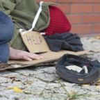 New Haven's 100-Day Homeless Challenge Makes Deep Impact