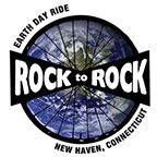 PAST EVENT - 12th Annual Rock to Rock Earth Day (Virtual) Ride