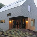 New Vlock House Wows In The Hill