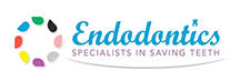endodontics specialists in saving teeth.jpg